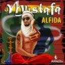 Alfida - Mustafa (Platinum Monkey Remix)