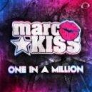 Marc Kiss - One in a Million (Tom Cut Remix)