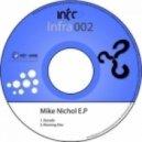 Mike Nichol - Durado (Original Mix)