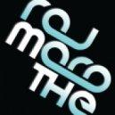Plump DJs - Gobbstopper (Raj Marathe's Bounce Party Rerub)