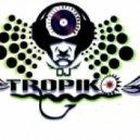 tropiko - battle magic scracht (original mix) 2012