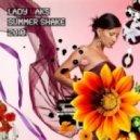 Lady Waks - Summer Shake Mix 2