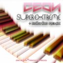 Geon - Super Extreme (Original Mix)