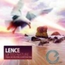 Lence - Lifted Nature (Original Mix)