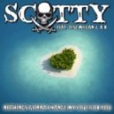 Scotty Feat. Tesz Millan & Ak - Nothing\'s Gonna Change My Love For You (Accoustic Version)
