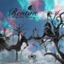 Renton - Gurumanak (Original Mix)