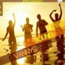 Vannys - Sounspot Episode 14 (Set Mix)