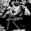 Rihanna - We Found Love (Dj Dmitriy Romanov Remix)