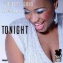 Prodigal Sons Feat. Janine Johnson - Tonight (Sandro Valentino Remix)