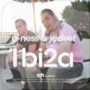 U-Ness, JedSet - You Make Me Feel Brand Nu (Intro Reprised)