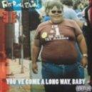 Fatboy Slim - Build It Up, Tear It Down