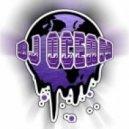 DJ OCEAN - OLDSCOOL TRAKTOR