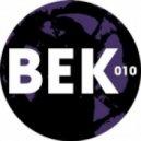 Gary Beck - Ars Poetica (Original Mix)