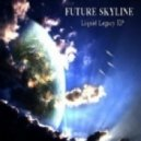 Future Skyline - Goa Sands