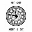 Hot Chip - Night And Day (Dusky remix)