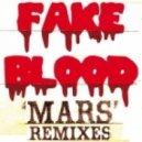 DJ COOH - Mars (Dying Elk Edit)
