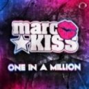 Marc Kiss -  One in a Million (Club Mix)
