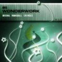 ARS - Wonderwork (Ltn Remix)