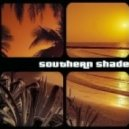 Soulbar - All Around The World (Chill Del Mar Mix)