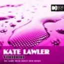Kate Lawle - Best Nightmare (Mindform Remix)