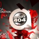 Acida Corporation - PODCAST 010