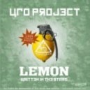 Ufo Project - forever original mix