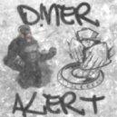 Bingo Players Vs Basement Jaxx - D!ner Alert (Chamber Vs Apesh!t Bootleg)