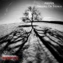 AMAN - Shades of Indigo (Omar Fayyad Remix)