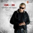 F.Charm ft. Xonia  -  Alma Del Alma (Andeeno Damassy Remix)