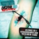 The Boomzers - Digital Drug (Titanoz Remix)