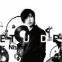 Nhato - Etude (Original Mix)