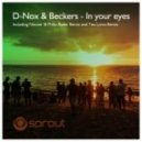 D-Nox & Beckers - In Your Eyes (Nicone & Phillip Bader Remix)