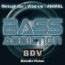 Bluestone V Adi ft Skibadee - Bass Addict (Original Mix)