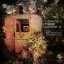 E-Spectro & Indeep - Nine Shaft (Original Mix)