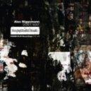 Alex Niggemann - Don't wait (DeeJayManiek Remix)