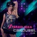 Stereolizza - Carousel (Inossi Remix)