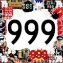 FS - Dial 999 (VIP Mix)