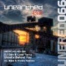 DJ Dani & Luke Terry - Ghosts Behind You (Original Mix)