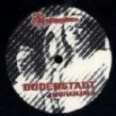 Duderstadt - Muhanjala (Sean Tyas Remix)