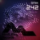 DNIH -  242 (original mix)