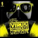 Virus Syndicate - Money (Original Mix)