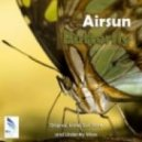 Airsun - Butterfly (Icone Remix)