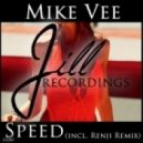 Mike Vee - Speed (Renji Remix)
