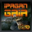 Ipagan - My Gaia (Original Mix)