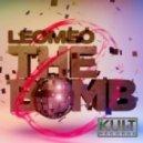 Leomeo - The Bomb (Original Mix)