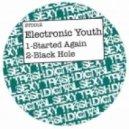 Electronic Youth - Black Hole (Original Mix)