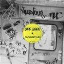 SPF 5000 - Doorknocker (Fabo Remix)