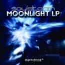 Soulstorm - Moonlight