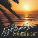 FuNkYsTyLe - Summer Night