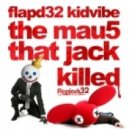 Kid Vibe - Mo Mo Wet (Original Mix)